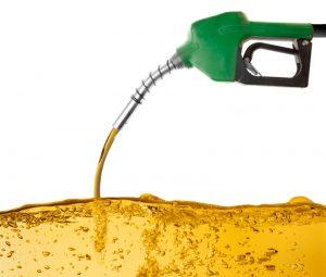 Опасность некачественного топлива