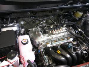 ГБО и гибридный двигатель - что выгодней